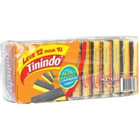 KIT-PROM-C-12-ESPONJAS-TININDO