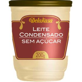 LEITE-CONDENSADO-DIET-DELAKASA-200GR