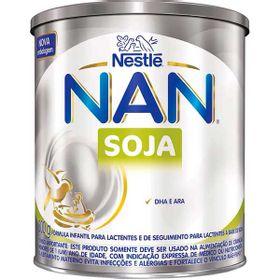 LEITE-NAN-SOY-800G