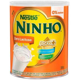 LEITE-PO-NINHO-ZERO-LACTOSE-380G---