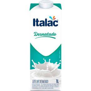 LEITE-UHT-ITALAC-DESNATADO-1L