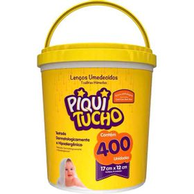 LENCOS-UMEDECIDOS-PIQUI-TUCHO-400UN