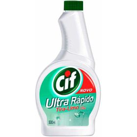 LIMP-CIF-TIR-LIM-ULT-RAP-C-CLO-REF-500ML
