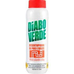 LIMP-DESENTUPIDOR-DIABO-VERDE-300GR