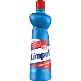 LIMP-MULTIUSO-LIMPOL-CLASSICO-500ML