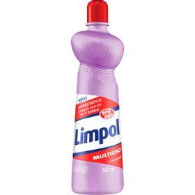 LIMP-MULTIUSO-LIMPOL-LAVANDA-500ML