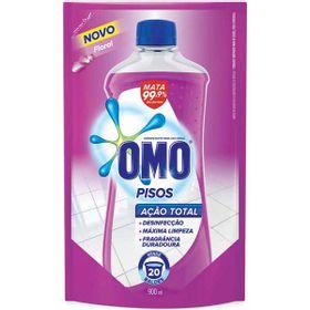 LIMP-PISOS-OMO-DOYP-FLORAL-900ML