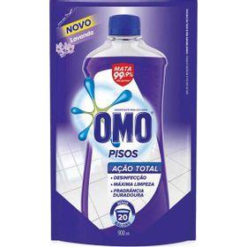 LIMP-PISOS-OMO-DOYP-LAVANDA-900ML
