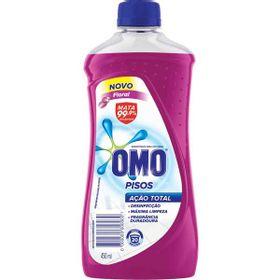 LIMP-PISOS-OMO-FLORAL-450ML