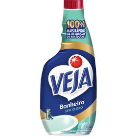 LIMP-VEJA-X-14-BANHEIRO-RECARGA-500ML