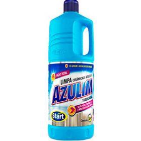 LIMPA-CERAMICA-AZULEJOS-AZULIM-01L