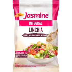 LINCHIA-INTEGRAL-JASMINE-200GR-