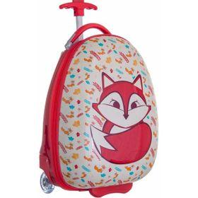 MALA-INFANTIL-FOX-POL-C-RODINHA-YS21079