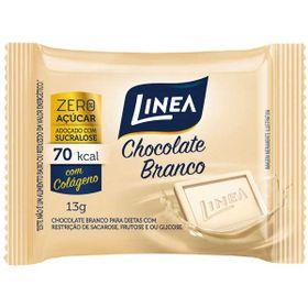 MINI-CHOC-BRANCO-LINEA-13GR