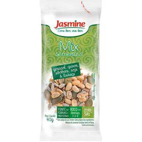 MIX-DE-SEMENTES-JASMINE-40G