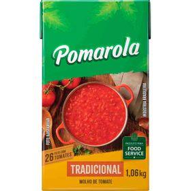 MOLHO-TOM-POMAROLA-TP-1060G-TRAD