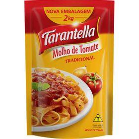 MOLHO-TOM-TARANTELLA-SACHE-2KG-