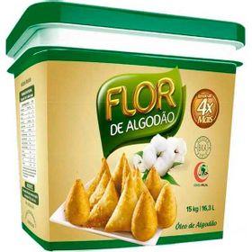 OLEO-DE-ALGODAO-FLOR-DE-ALGODAO-163L