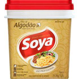 OLEO-DE-ALGODAO-SOYA-BALDE-145KG----