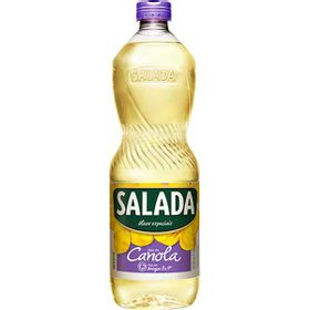 OLEO-DE-CANOLA-SALADA-PET-900ML----
