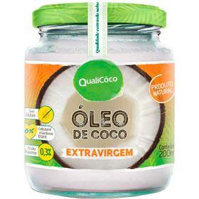 OLEO-DE-COCO-EXT-VIRGEM-QUALICOCO-200ML