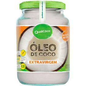 OLEO-DE-COCO-EXT-VIRGEM-QUALICOCO-500ML
