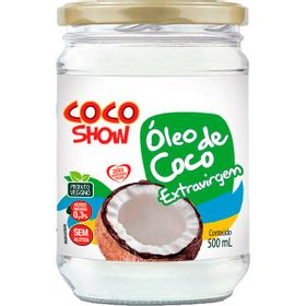 OLEO-DE-COCO-EXTRA-VIRG-SHOW-500ML-