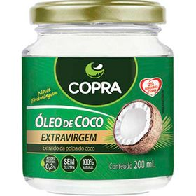 OLEO-DE-COCO-EXTRA-VIRGEM-COPRA-200ML