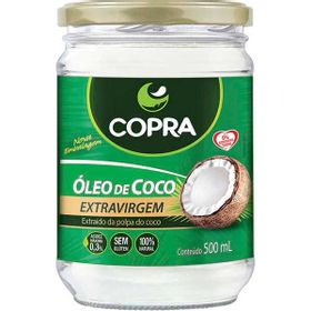 OLEO-DE-COCO-EXTRA-VIRGEM-COPRA-500ML