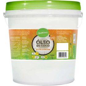 OLEO-DE-COCO-EXTRA-VIRGEM-QUALICOCO-1L