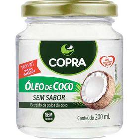 OLEO-DE-COCO-S-SABOR-COPRA-200ML