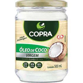 OLEO-DE-COCO-VIRGEM-COPRA-500ML