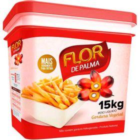 OLEO-DE-CRISTALIZADO-FLOR-DE-PALMA-15KG