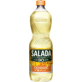 OLEO-DE-GIRASSOL-SALADA-PET-900ML----