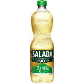 OLEO-DE-MILHO-SALADA-PET-900ML----