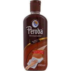 OLEO-DE-PEROBA-REST-M-ESCURAS-200ML