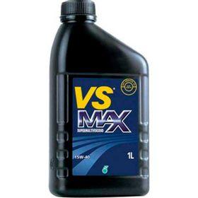 OLEO-LUBR-VS-MAX-15W40-API-SL-1L