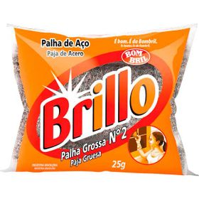 PALHA-DE-ACO-BRILLO-BOMBRIL-N-02-25G