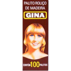 PALITO-DENTAL-GINA-100UN