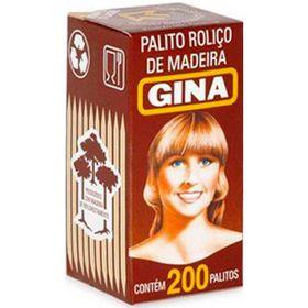 PALITO-DENTAL-GINA-200UN