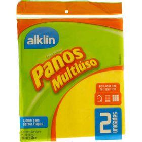 PANO-DE-MULTIUSO-ALKLIN-C-2UN
