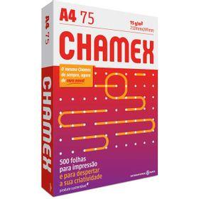 PAPEL-CHAMEX-A4-210X297MM-500FLS