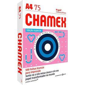 PAPEL-CHAMEX-A4-CANCER-210X297MM-500FLS