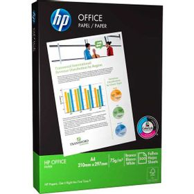 PAPEL-CHAMEX-HP-OFFICE-A4-210X297MM-500F