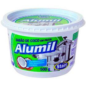PASTA-DE-ALUMINIO-ALUMIL-AZULIM-500ML
