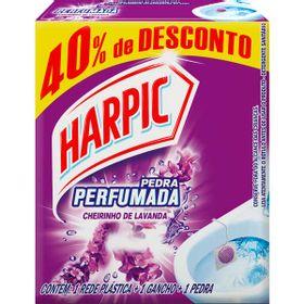 PEDRA-SAN-HARPIC-AR-PLUS-LAV-20G-40-DES