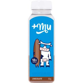 PROTEINA-MAIS-MU-GAR-CHOCOLATE-TRAD-32G