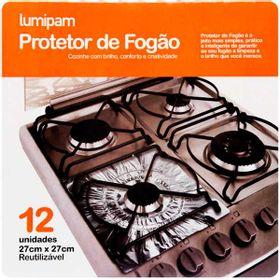 PROTETOR-DE-FOGAO-LUMIPAM-12UN