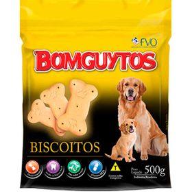 RACAO-BOMGUY-BISCOITO--BOMGUYTOS-500G