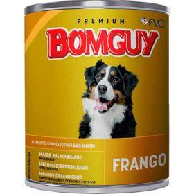 RACAO-BOMGUY-FRANGO--LATA--300G